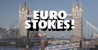 Volcoms-Euro-Stokes-Video