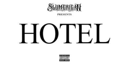 Yelawolf-Hotel-ep-cover-art