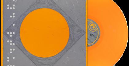 orangevinyl_2048x2048_4f5cc32e-c2cb-4c31-8a57-a4b5d1e2ef36_large