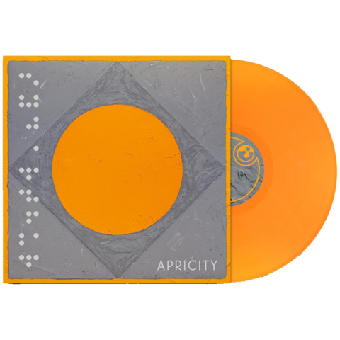 Syd Arthur 'Apricity'