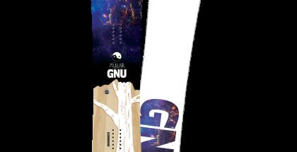 2016-2017-Gnu-Nicolas-Muller-Mullair-Snowboard