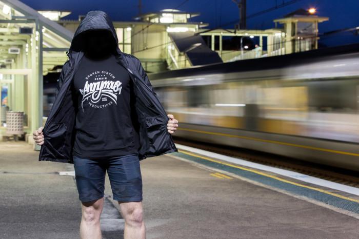 BSP Clothing Sneak peek-Summer 16