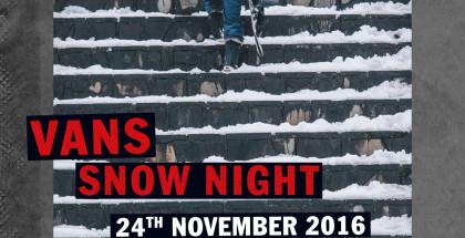HOV_SNOWNIGHT_1080x1080_insta