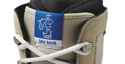 Jake-Kuzyk-Front