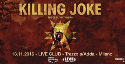 killing-joke-live-music-club-13-11-00512806-001