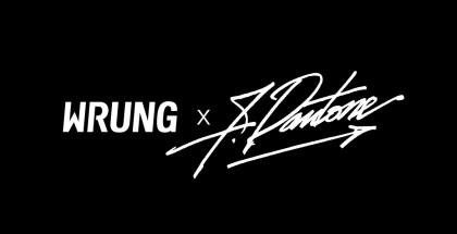 large-wrung-x-felipe-pantone-signatures