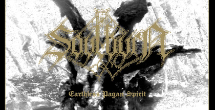 soulburn_cover