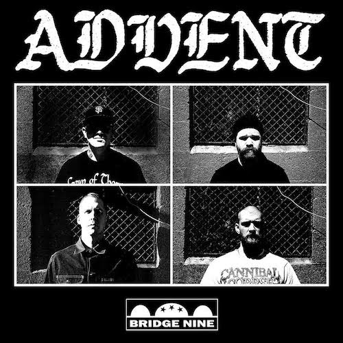 ADVENT PREMIERE 'SHADOW OF DEATH'