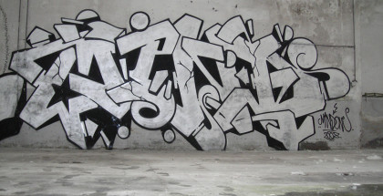 Mind_VLOK_FIA_FY_RT_HMNI_Graffiti-Spraydaily_23
