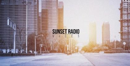 Sunset-Radio-Vices