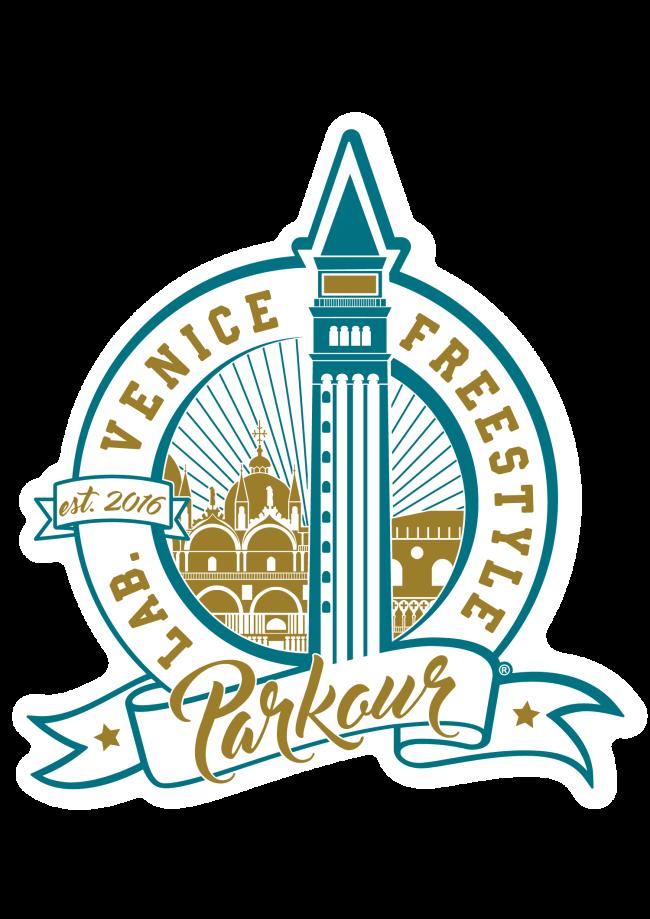VFL_parkour(1)