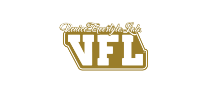 cover-VFL--video
