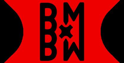 homepage-bmbw-logo