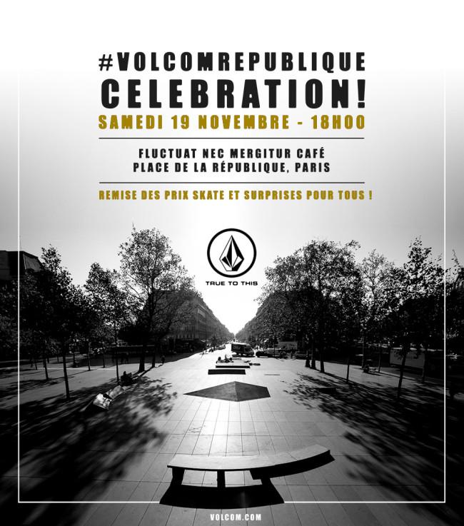 volcomrepublique-celebration