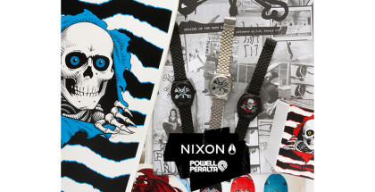 Nixon-Lifestyle