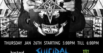 Suicidal-skate_sign_sesh-bastard-560x560