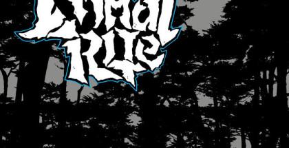 primalrite_cover