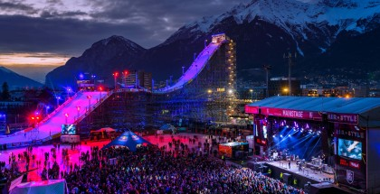 Air+Style-Innsbruck-2017_Overview_TheNakedandtheFamous