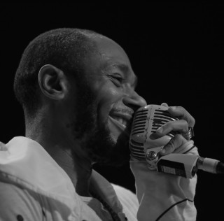 Mos Def @ O2 Forum, Kentish Town, UK – photorecap