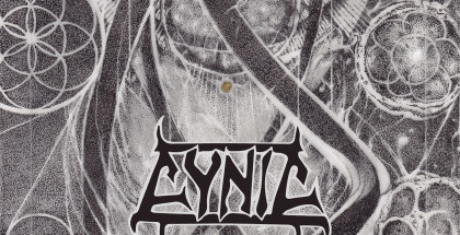 cynic_cover