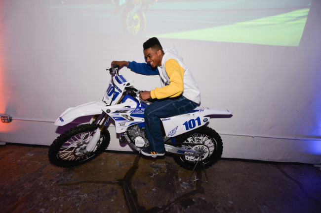 rsz_credit_peter-pabon_tyshawn-jones-dirtbike