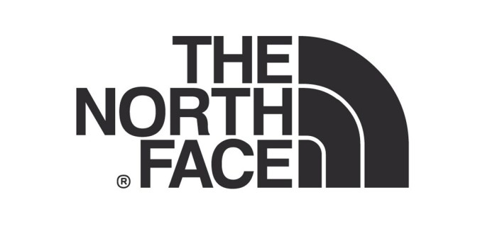 Cole Navin and Jake Blauvelt x The North Face Snowboard Team