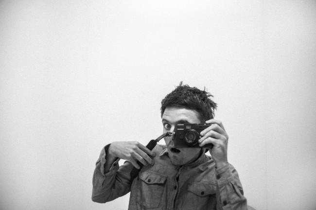 frenchfred_self_portrait