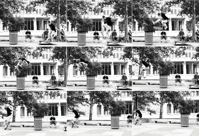 JoshKalis_LoveTre_Sequence_blabacphoto-RGB_FB