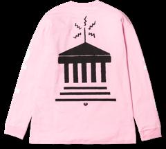 l_s-radio-club-athens-t_shirt_i02263367300