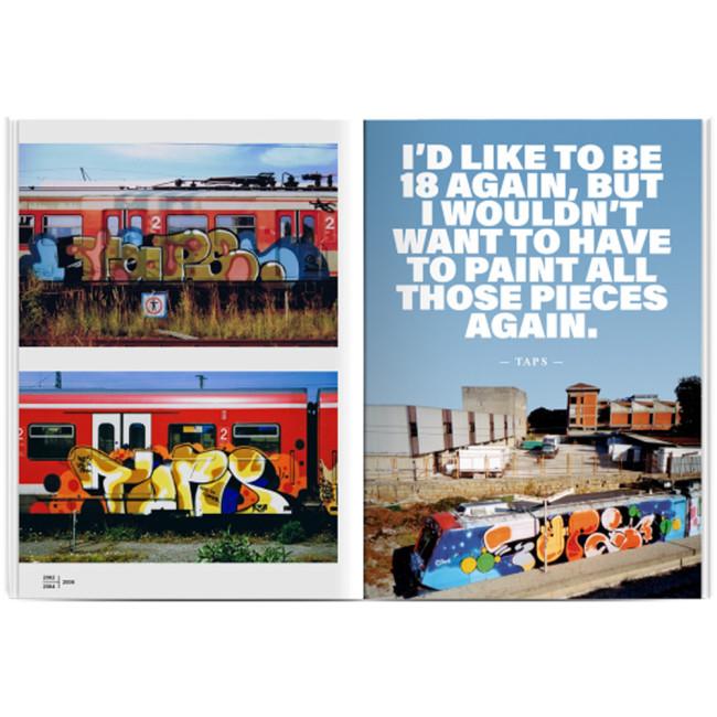 Most-Wanted-Magazine-Issue-9_Graffiti_Spraydaily_05