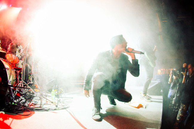 TheWordAlive_AskingAlexandria_Music_2017_AriannaCarotta-6