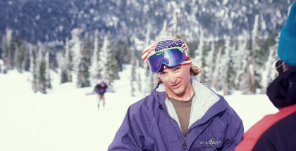 1992_portrait_salasnek2