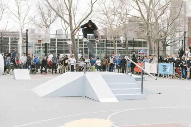 20170415-adidas-ny-1636-tyshawn-jones-360kf-copy