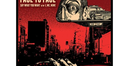 facetoface7red_cover_web_1000_1024x1024