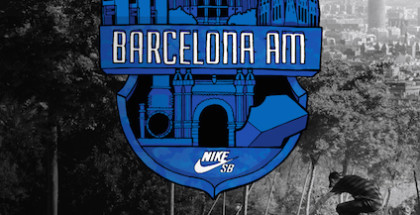 nikesb_euroseries17-poster-bcn-web-copy