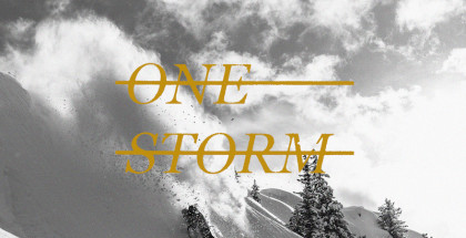 one-storm_ig3_thomas_delfino_philipp_kammerer-copy
