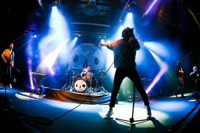 entershikari_03-03-2017-1