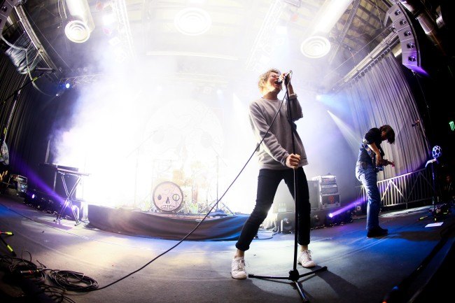 entershikari_03-03-2017-2