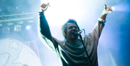 entershikari_03-03-2017-3