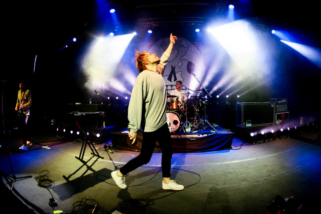 entershikari_03-03-2017-6