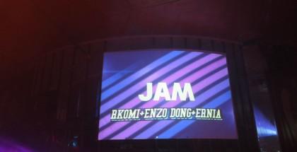logo-evento