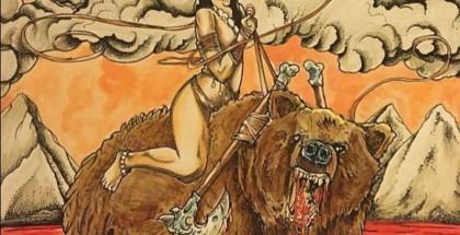 moonbow-war-bear-artwork