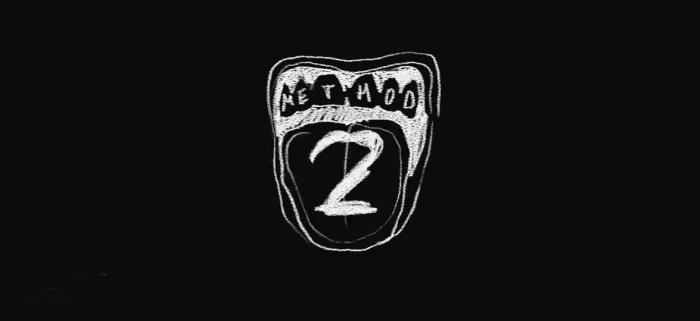 Method Mag release teaser for their 'Method Movie 2′