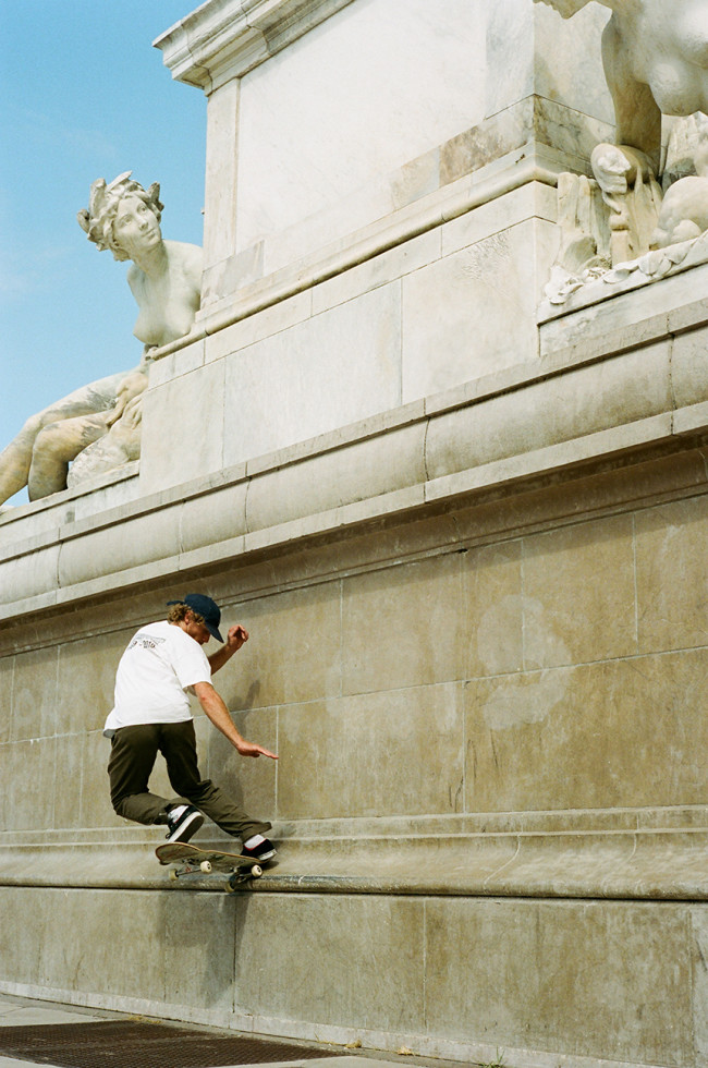 barney_page_bs180nosegrind