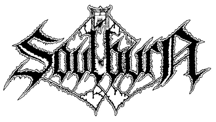 Soulburn interview