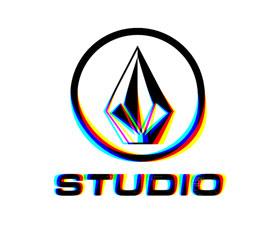 volcomstudio_logo
