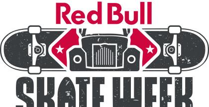 01_RED BULL_skate week_original