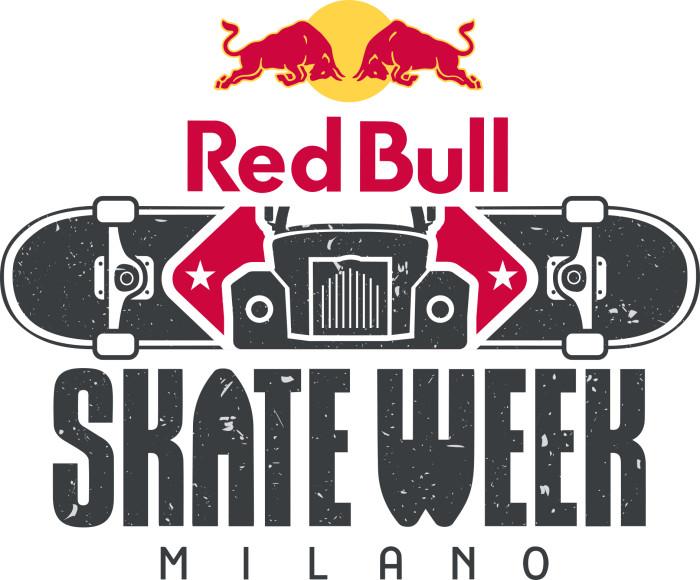 Red Bull Skate Week al via oggi: lo skate come non si era mai visto