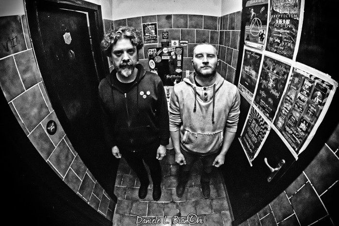 Bologna Violenta – 'Wanna Be Satan' – Nuovo video