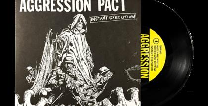 aggressionpact-black_600x